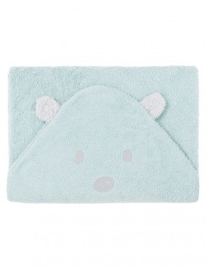 Capa Bear Mint