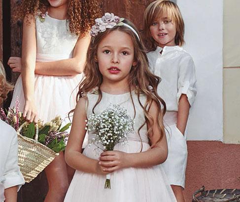 f6ccdd835 Casa Rodríguez - Tienda de ropa para niños
